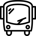 Bus-2-icon