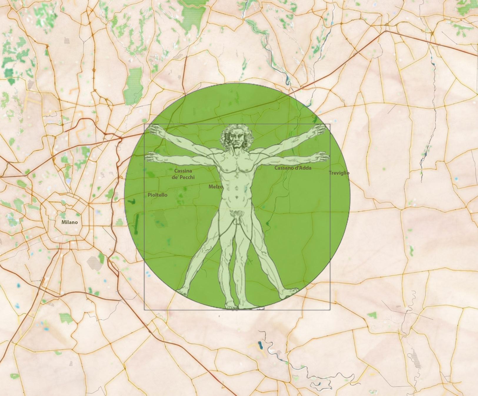 Ecoismi-2015-mappa-vitruvio-geen