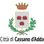 Stema - Logo Cassano
