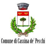 Stema - Logo Cassina