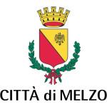 Stema - Logo Melzo