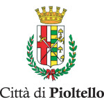 Stema - Logo Pioltello