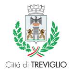 Stema - Logo Treviglio