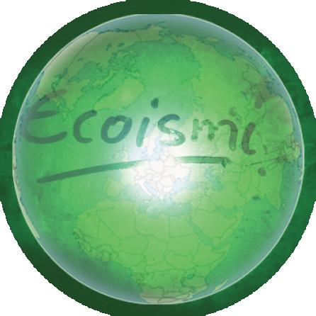 Ecoismi