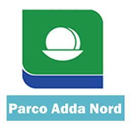 Logo-Parco-Adda-Nord 3