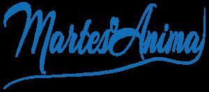 Logo-MartesAnima-v.web