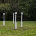Sound mailbox