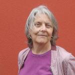 Carla Della Beffa
