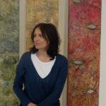 Patrizia Bonardi